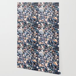 Stones With Style Wallpaper
