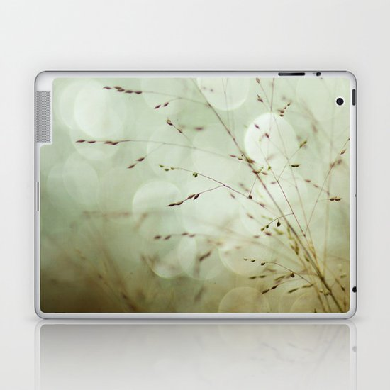 Delightful Dreams  Laptop & iPad Skin
