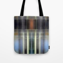 Abstract Moments 2 Tote Bag