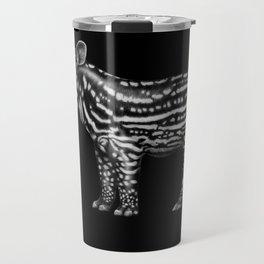 Tapir Travel Mug