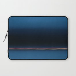 Vermont In Motion Laptop Sleeve