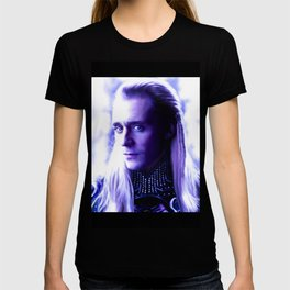 Loki - There Are No Men Like Me III T-shirt