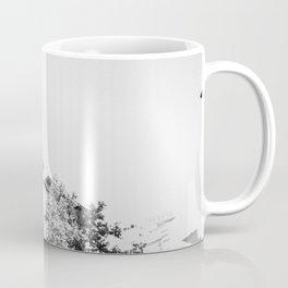 At School Coffee Mug