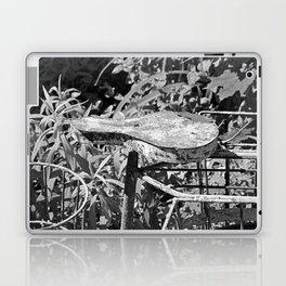 Changing Lanes II Laptop & iPad Skin