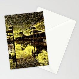Rainy Day#artprint Stationery Cards