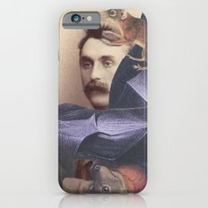 Salvaged Relatives (08) iPhone 6s Slim Case