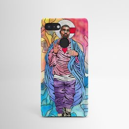 What Would Jesus Do? Android Case