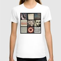 politics T-shirts featuring Conservative Politics by politics