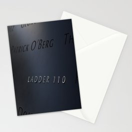 Ladder 110 Stationery Cards