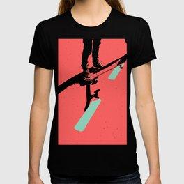 S. K. 03 T-shirt