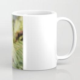 Form & Function Coffee Mug