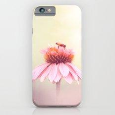 Wee Bee iPhone 6s Slim Case