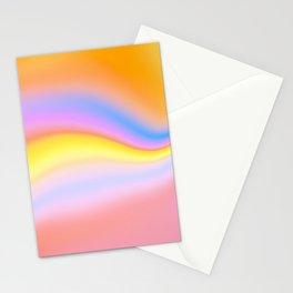 Sugar High Stationery Cards