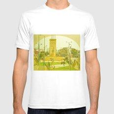 COLOMBIA BOGOTA CITY