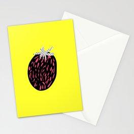930 Stationery Cards