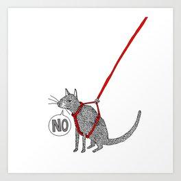 NO. Cat. NO.   Art Print