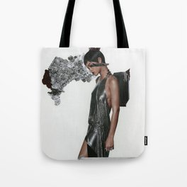 Bad Gal RiRi Tote Bag