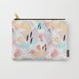 Sweet Spring #society6 #buyart #decor Carry-All Pouch