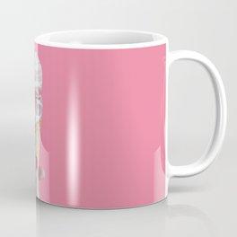 Suck my balls Coffee Mug