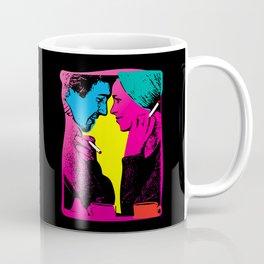 smokerslove Coffee Mug