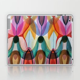 colorama Laptop & iPad Skin