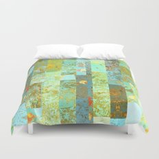 Metal Mania 20 Duvet Cover