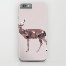 Odocoileus virginianus Slim Case iPhone 6s