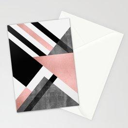 Foldings 2 Stationery Cards