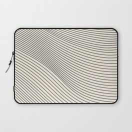 think out of the box II Laptop Sleeve