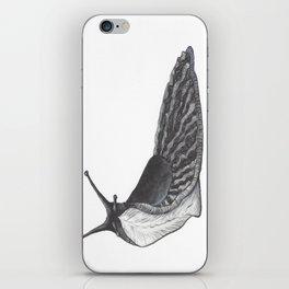 Slug - Vulpecula iPhone Skin