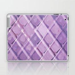 ABS #19 Laptop & iPad Skin