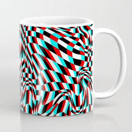 TEZETA Coffee Mug