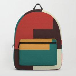 UFOlk 2 Backpack