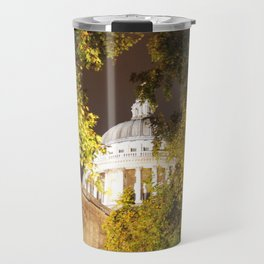 St Paul's Cathedral Travel Mug