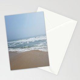 Beach2 Stationery Cards