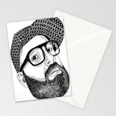 FULL MANO Stationery Cards