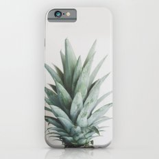 The Pineapple Slim Case iPhone 6s