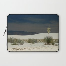 Desert Beauty Laptop Sleeve
