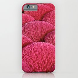 VIETNAMESE IMPRESSION iPhone Case