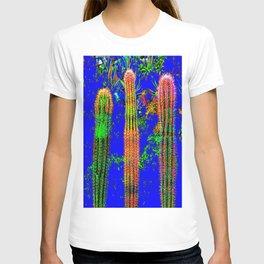CACTES T-shirt