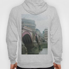 Embankment Hoody