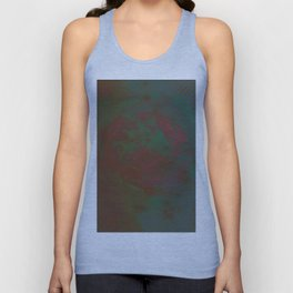 Grayed Unisex Tank Top
