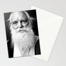 Rodney Stationery Cards