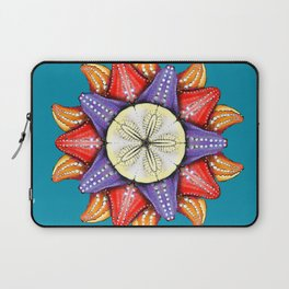 A Dollar for Your Sea Stars Laptop Sleeve
