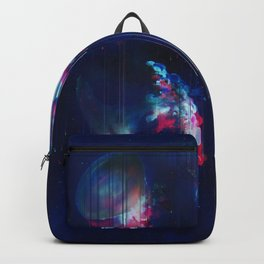 Deeply #2 Backpack