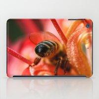 buzz lightyear iPad Cases featuring Buzz by Bunyip Designs