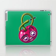 Tie Me Up, Baby Laptop & iPad Skin