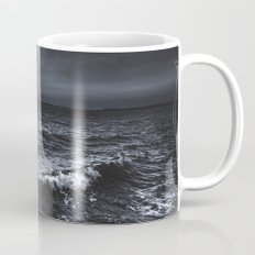 I´m fading Mug