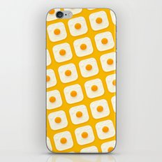 Good Morning, Sunshine iPhone & iPod Skin
