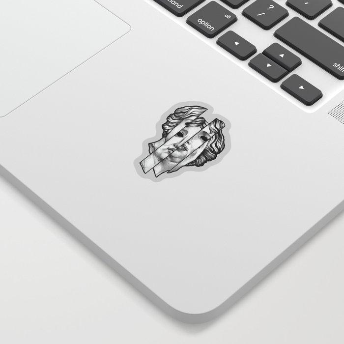 Ups and Downs Sticker by faranakzaboli